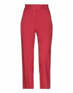 CIRCOLO 1901 TROUSERS Casual trousers Women on YOOX.COM