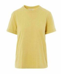Multi Stitch T-Shirt