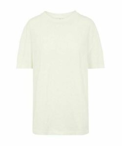 Elice Reverse Label T-Shirt