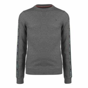 Tommy Bodywear Tommy Tape Sweatshirt