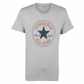 Converse Core Chuck T Shirt