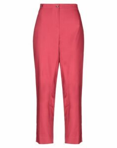 L.P. di L. PUCCI TROUSERS Casual trousers Women on YOOX.COM