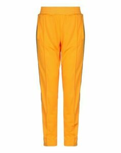 CHIARA FERRAGNI TROUSERS Casual trousers Women on YOOX.COM