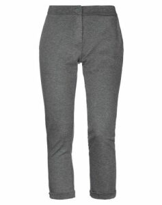 BRAND UNIQUE TROUSERS 3/4-length trousers Women on YOOX.COM