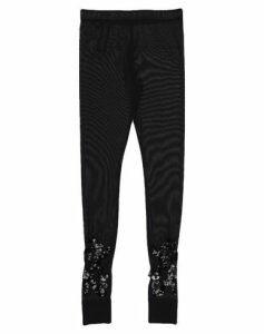 BY MALENE BIRGER TROUSERS Casual trousers Women on YOOX.COM