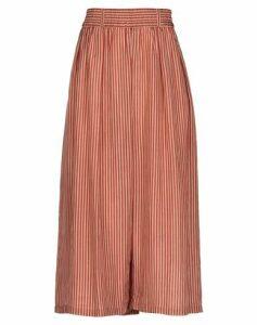 MES DEMOISELLES TROUSERS 3/4-length trousers Women on YOOX.COM