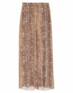 CARLA G. TROUSERS Casual trousers Women on YOOX.COM