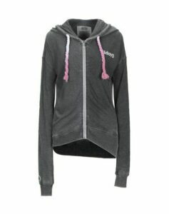 SDAYS TOPWEAR Sweatshirts Women on YOOX.COM
