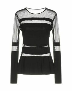 NICOLE MILLER ARTELIER TOPWEAR T-shirts Women on YOOX.COM