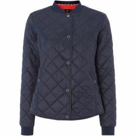 Vero Moda Applecross Quilted Jacket