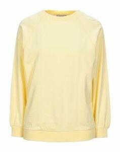 NINA RICCI TOPWEAR Sweatshirts Women on YOOX.COM