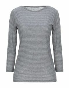 MAJESTIC FILATURES TOPWEAR T-shirts Women on YOOX.COM
