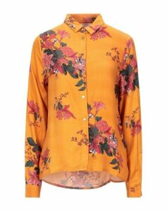 VILA SHIRTS Shirts Women on YOOX.COM