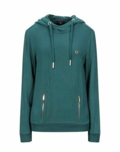 TRUE RELIGION TOPWEAR Sweatshirts Women on YOOX.COM