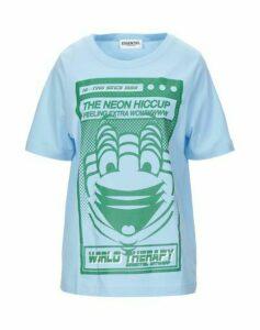 ESSENTIEL ANTWERP TOPWEAR T-shirts Women on YOOX.COM