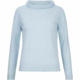 Hobbs Audrey Sweater