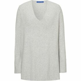 Winser London Brigitte Tunic Jumper
