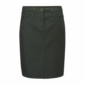 Rohan Women's Venture Skirt