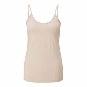 Rohan Women's Alpha Silver Camisole