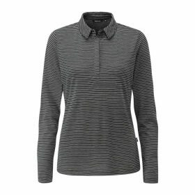 Rohan Women's Merino Union 150 Polo