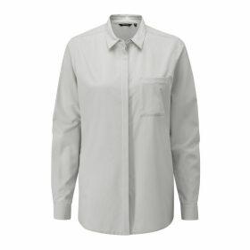 Rohan Women's Leeway Shirt