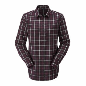 Rohan Women's Homestead Shirt