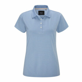 Rohan Women's Shoreline Polo