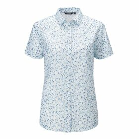 Rohan Women's Worldwide Shirt