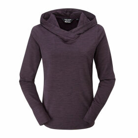 Rohan Women's Trail Hooded Top