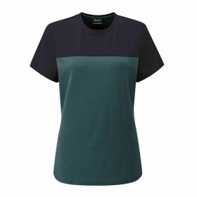 Rohan Women's Originals T