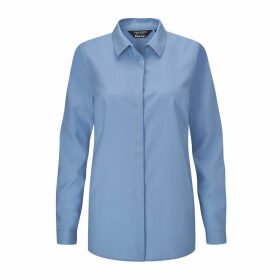 Rohan Women's Tian Shirt