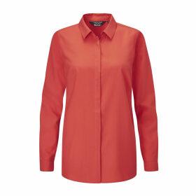 Rohan Women's Tian Shirt