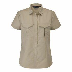 Rohan Women's Expedition Shirt