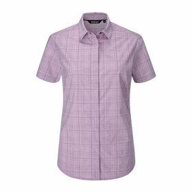 Rohan Women's Wayfarer Shirt
