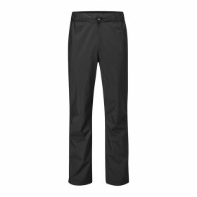 Rohan Women's Vapour Trail Overtrousers