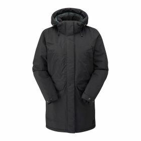 Rohan Women's Hillside Jacket