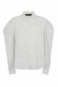 Federica Tosi Shirt