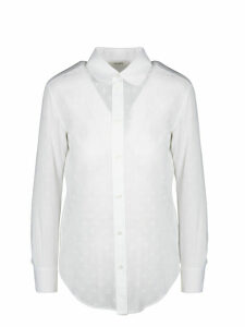 Celine Triomphe Shirt