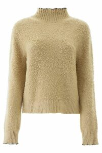 Acne Studios Brushed Sweater