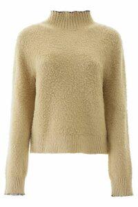 Acne Studios Brushed Sweater