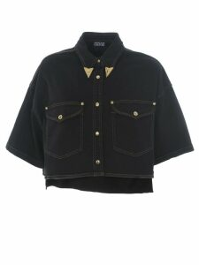 Versace Jeans Couture Shirt