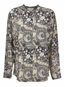 Isabel Marant Étoile Catchell Shirt
