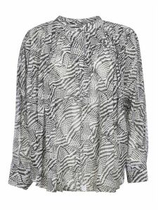 Isabel Marant Eulali Top