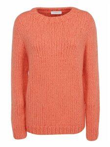 Gabriela Hearts Sweater