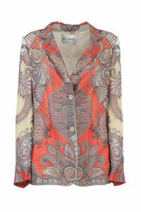 Etro jacket / shirt
