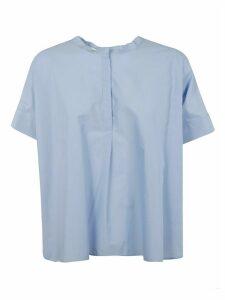 Cupido Shirt