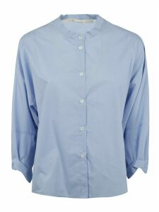 Naif Shirt