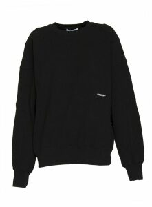 Ambush Mini Logo Sweatshirt