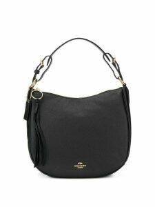 Coach Sutton Hobo shoulder bag - Black