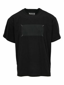 Martin Margiela 4 Stitches T-shirt